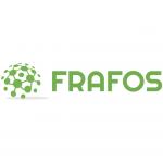 Frafos Logo