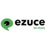 Ezuce