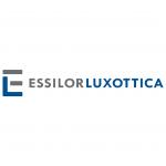 Essilor Luxottica Logo
